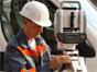 Система для сканирования рабочих площадок карьера и замера параметров скважин с программным обеспечением - Rockmate Boretrak Blast Optimization System Software plus