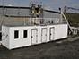 Мобильный завод по производству компонентов эмульсионных взрывчатых веществ (<a href=/ru/content/414.htm#video>Видео</a>)